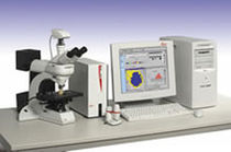 microscopy workstation  LEICA MICROSYSTEMS