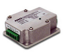 microstepping driver  AMCI
