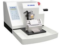 microtome SF-3368AM U-Therm International (H.K.) Limited