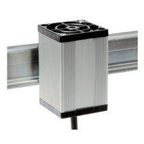 mini PTC heater 5 - 30 W | MHT Alfa Electric