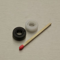 miniature ball bearing  BNL