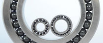 miniature ball bearing  JESA