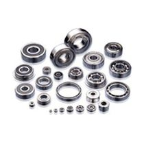 miniature ball bearing  Minebea