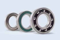 miniature ball bearing  Boca Bearing Company