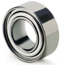 miniature ball bearing ID : 1 - 12 mm, OD : 9 - 24 mm china