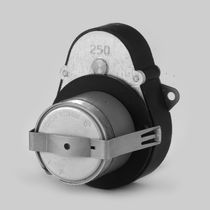 miniature DC electric motor 0.07 - 0.883 W | DC33 Motion drivetronics pvt ltd.