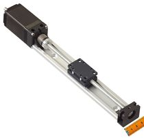 miniature linear axis SLN-27 Series igus&reg;