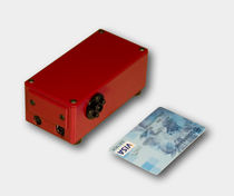 miniature optical spectrometer''dsqdqs  Avesta Project Ltd.