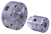 miniature pneumatic multi-disc clutch and brake 15 - 275 Nm | MINI COREMO OCMEA