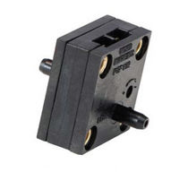 miniature pressure / vacuum switch max. 25 psi | PSF102 Designflex® World Magnetics