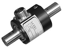 miniature reaction torque sensor max. 1 kNm | YDNS series Applied Measurements