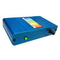 miniature stand-alone optical spectrometer 200 - 1 150 nm | BLUE-Wave StellarNet