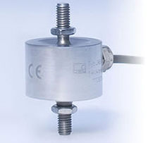 miniature tension/compression load cell max. 0.2 kN | U9B HBM