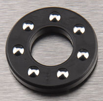 miniature thrust ball bearing  BNL