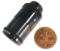 miniature zoom 6 - 18 mm  | 207-000 Resolve Optics