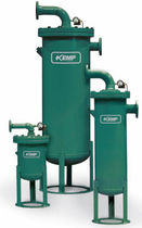 mist eliminator 125 - 3 000 scfm | KME Series KEMP