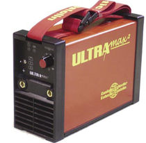 MMA welder 5 - 140 A | ULTRAmax 2 Castolin Eutectic