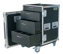 mobile drawer cabinet  ProCase