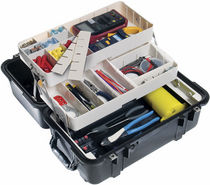 mobile tool storage cabinet 1460 Tool Case Peli Products