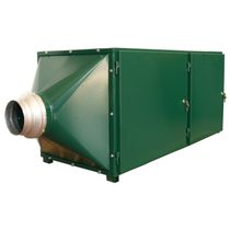 modular air filtration unit K series Airbravo