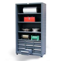 modular drawer cabinet  Strong Hold Products