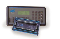 modular mobile machine controller 9 - 34 VDC | PCx serirs ABS Group
