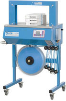 modular ultrasonic strapping machine max. 35 p/min | US-2000 AD ATS-Tanner Banding Systems