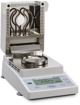 moisture analyzer IR 35 Denver Instrument