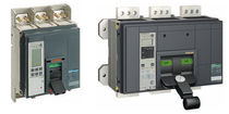molded case circuit breaker 630 - 3 200 A | NS Schneider Electric - Electrical Distribution