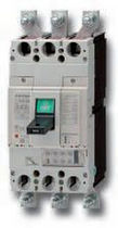 molded case circuit breaker 30 - 1 600 A | WSS MITSUBISHI ELECTRIC EUROPE