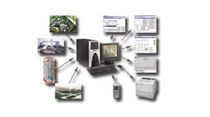 monitoring and control instrumentation software AquaVision ABS Group