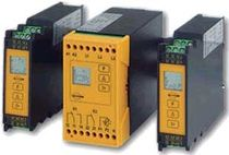 monitoring relay  Tesch