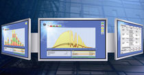 monitoring software for solar power plants Solar-Log™ WEB Solare Datensysteme GmbH