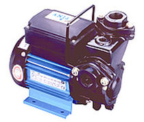 monoblock centrifugal pump max. 2 000 lph | TINY series Kirloskar Brothers Ltd.