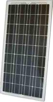 monocrystalline photovoltaic module 125 x 125 mm ; 80 - 90 W SE Project