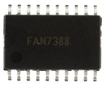 MOSFET gate driver FAN7388 Fairchild Semiconductor