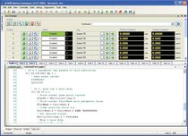 motion control software Motion Composer Aerotech