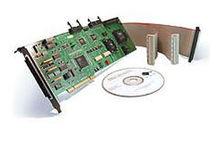 motor controller hardware evaluation / development kit MAGELLAN&reg; Performance Motion Devices
