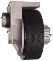 motor wheel &oslash; 300 mm, 0.5 - 2 hp, 24 - 36 VDC Imperial Electric