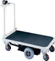 motorized cart max. 1 500 lb | MC series  Lift Products .