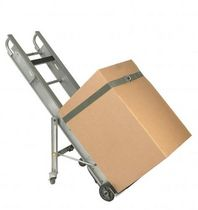 motorized hand truck for stairs max. 386 kg LECQ EQUIPEMENT