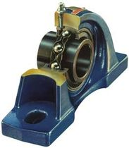 "mounted ball bearing unit 1/2"" - 4 15/16"" SealMaster"