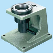 mounting and dismounting tool for chucks SPN1-HSK NT Tooloration