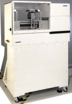 multi axial stent fatigue test machine ElectroForce® 9500 Bose - ElectroForce Systems Group