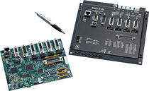multi-axis motion control card Ethernet 10/100Base-T, RS-23 | DMC-41x3 Galil