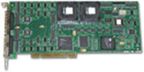 multi-axis motion control card PCI-2000 Anorad