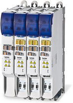multi-axis servo drive 0.35 - 15 kW | i700 Lenze SE