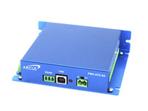 multi-axis stepper motor controller USB / RS-485 | PMX-4CX-SA Arcus Technology