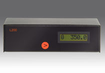 multi-channel temperature data-logger (for thermocouples) 8 channel | L200 T/C Labfacility