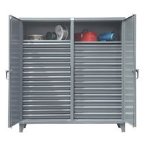 multi-drawer cabinet  Strong Hold Products